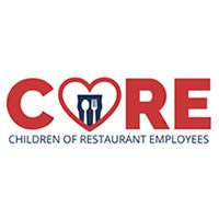 California Tortilla Launches Partnership With Restaurant Nonprofit CORE