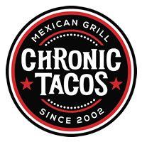 Chronic Tacos Opens New Location in Rialto, California