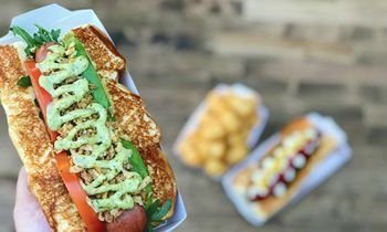 Dog Haus Executes Franchise Deal to Bring The Absolute Würst to Michigan