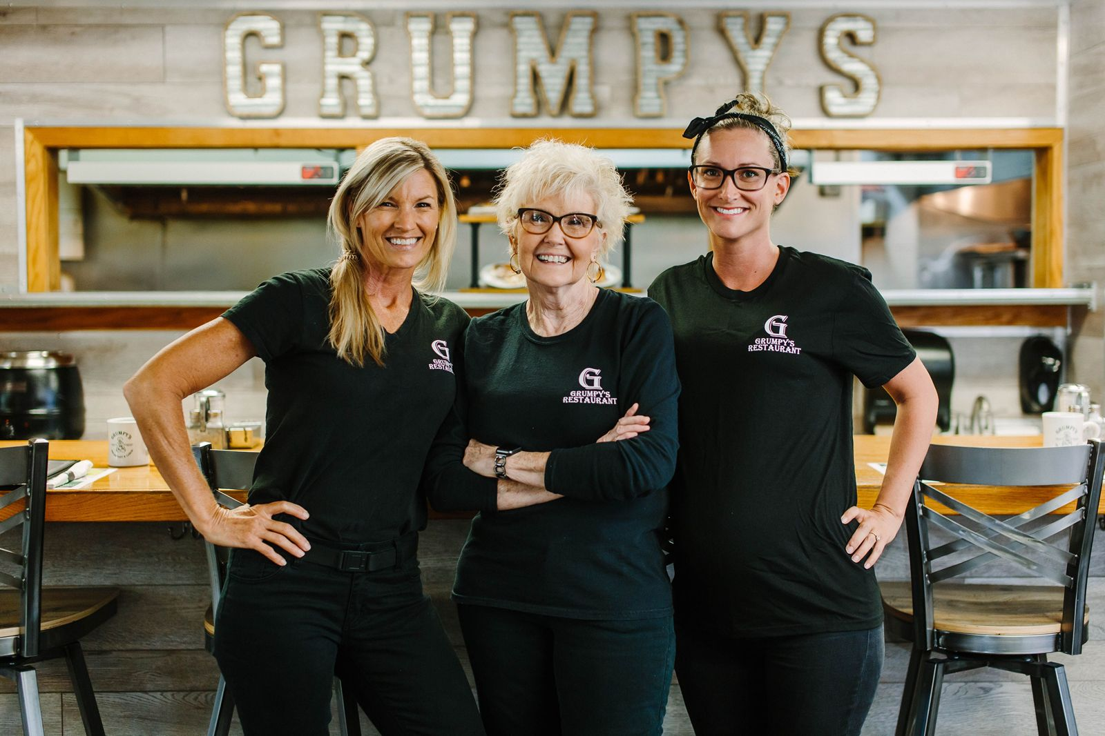 Grumpy's Restaurants Wins Multiple Bold City Best 2021 and Jacksonville Business Journal Awards