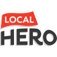 Introducing Local Hero