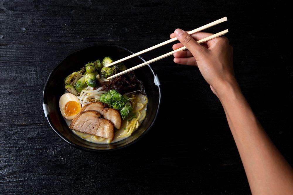 JINYA Ramen Bar Executes Franchise Deal to Introduce Bold Japanese Cuisine to Indiana