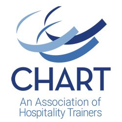 Modern Training Joins Council of Hotel and Restaurant Trainers (CHART) as New Bronze Partner