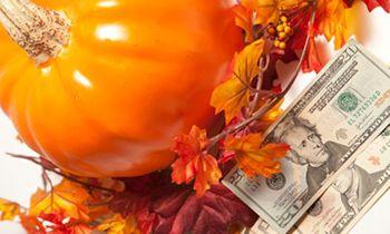 Restaurant Marketing Ideas for October