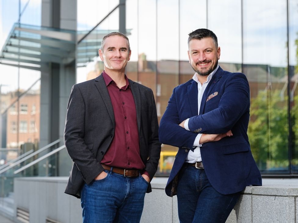 VROMO Closes $8m Investment Round To Accelerate Its Global Growth