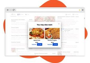 Zuppler Announces General Availability of AI-Powered Marketing Services on the Menu Anywhere Platform