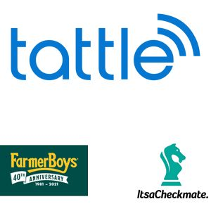 Farmer Boys Elevates its Best-in-Class Hospitality by Leveraging Tattle and ItsaCheckmate